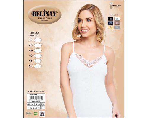 0694 майка Belinay