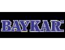 Baykar