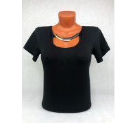 0692 ― футболка женская купить в Москве интернет-магазине