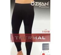 11318 термолегинсы Ozkan