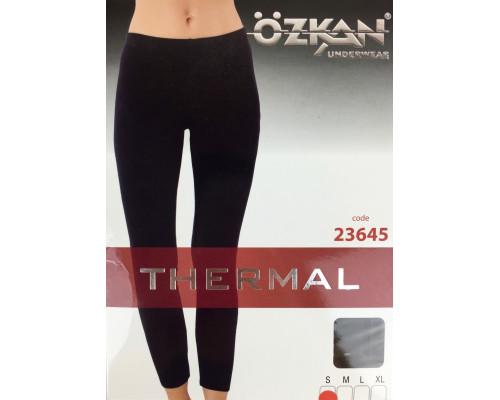 23645 термолосины Ozkan
